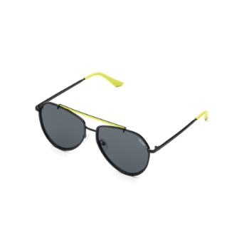 Quay Australia Dirty Habit Sunglasses